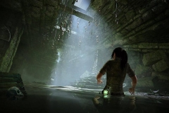 shadow_tomb_raider_6