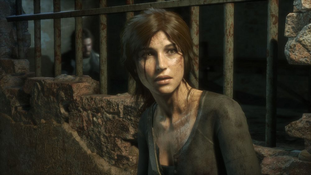 Rise of the Tomb Raider su PC e Playstation 4!