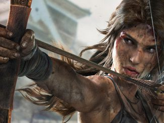 tombraider-s