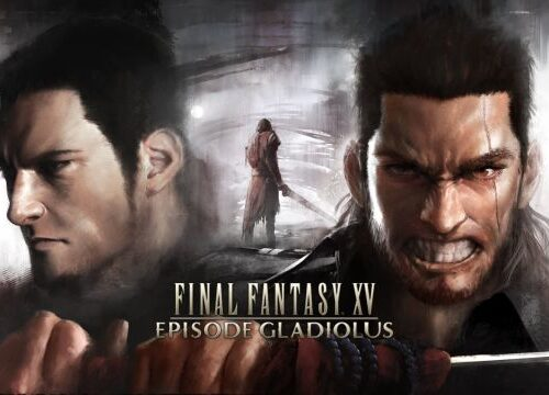 Final Fantasy XV – Chapter 13, Verse 2: For King and Comrade