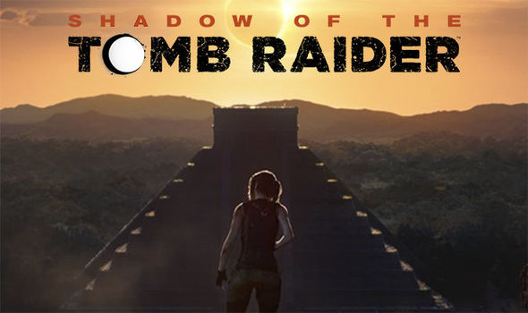 hadow-of-the-Tomb-Raider