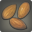 Almonds Icon.png