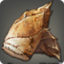 Bamboo Shoot Icon.png