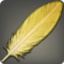 Chocobo Feather Icon.png