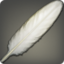 Cock Feather Icon.png