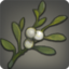 Grade 2 Skybuilders' Mistletoe Icon.png