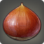 Gridanian Chestnut Icon.png