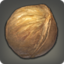 Gridanian Walnut Icon.png