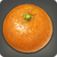 La Noscean Orange Icon.png