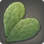 Nopales Icon.png