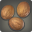 Nutmeg Icon.png