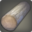 Oak Log Icon.png