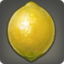 Sun Lemon Icon.png
