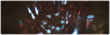 The Binding Coil of Bahamut - Turn 2 - ADS 0 Click