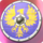 Aetherial Eagle-crested Round Shield Icon.png