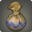 Almond Seeds Icon.png
