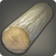 Ash Log Icon.png