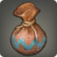 Blood Currant Seeds Icon.png