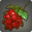 Blood Currants Icon.png