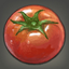 Blood Tomato Icon.png