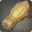 Bloodgrass Icon.png
