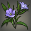 Bright Flax Icon.png