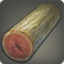 Cedar Log Icon.png