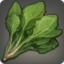 Cieldalaes Spinach Icon.png