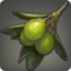 Cinderfoot Olive Icon.png