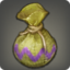 Coerthan Carrot Seeds Icon.png