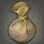 Coffee Beans Icon.png