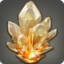 Crystallized Sap Icon.png