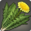 Dandelion Icon.png