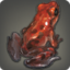 Dart Frog Icon.png