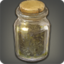 Duskfall Moss Icon.png