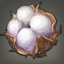 Dwarven Cotton Boll Icon.png