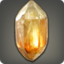 Earth Crystal Icon.png