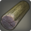 Ebony Log Icon.png
