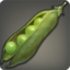 Emerald Beans Icon.png