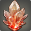 Fire Cluster Icon.png