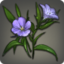 Flax Icon.png