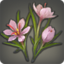 Fragrant Steppe Wildgrass Icon.png