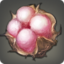 Grade 2 Artisanal Skybuilders' Cotton Boll Icon.png