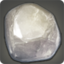 Grade 2 Artisanal Skybuilders' Hardened Sap Icon.png