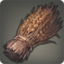 Grade 2 Artisanal Skybuilders' Wheat Icon.png