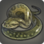 Grade 2 Skybuilders' Adder Icon.png