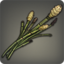 Grade 2 Skybuilders' Barbgrass Icon.png
