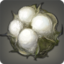 Grade 2 Skybuilders' Cotton Boll Icon.png