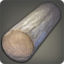 Grade 2 Skybuilders' Oak Log Icon.png