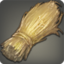 Grade 2 Skybuilders' Straw Icon.png